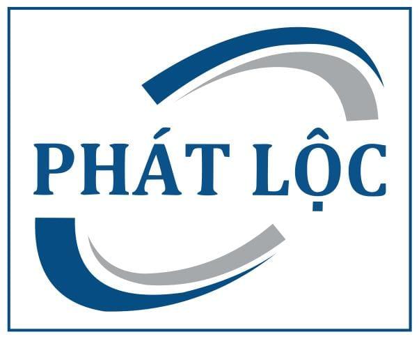 Thietbiphongsachphatloc.com
